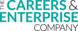 careers-and-enterprise-logo